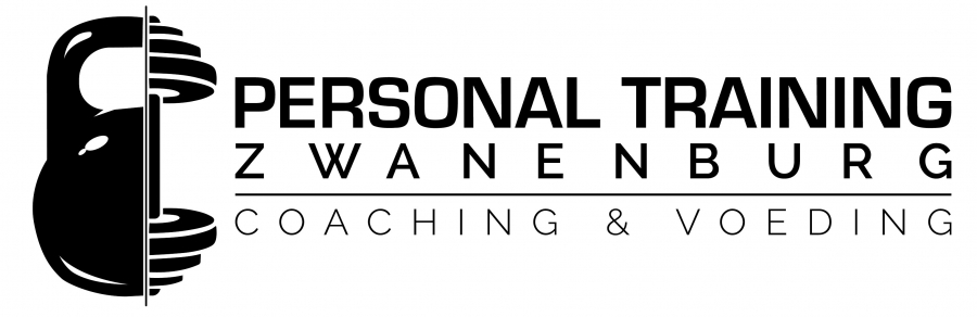 Personal Training Zwanenburg
